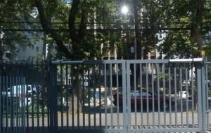 Colegio Tomás Morus P. Valdivia